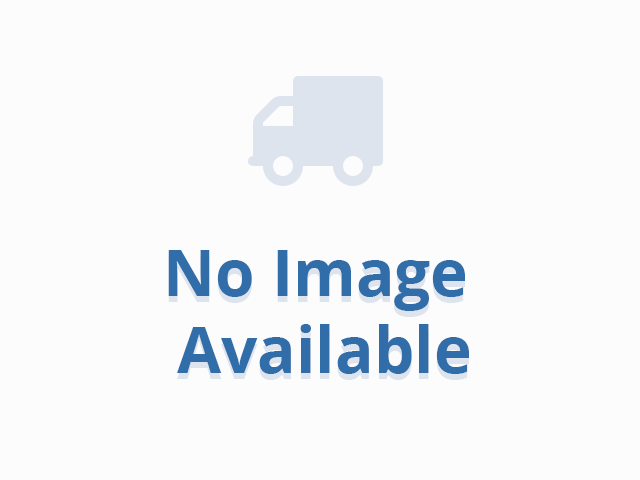 2019 Colorado Crew Cab 4x4,  Pickup #C62848 - photo 1